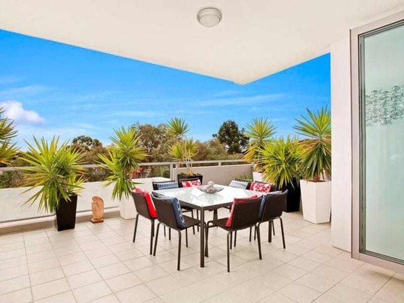 14/277 The Kingsway, Caringbah, NSW 2229