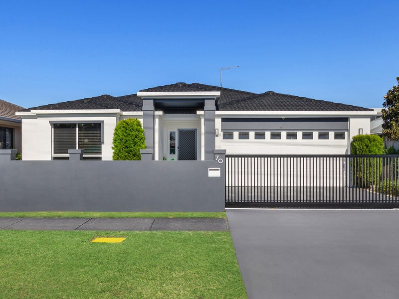 70 Burnet Street, Ballina, NSW 2478