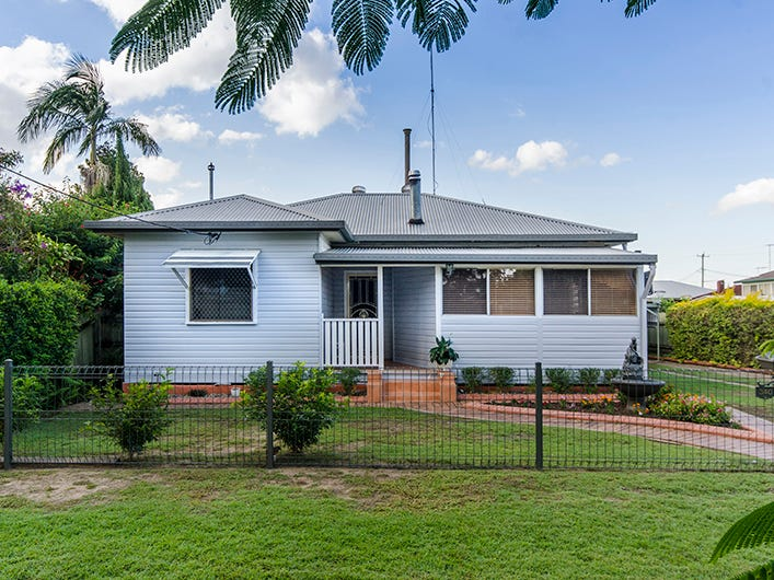 340 Oliver Street, Grafton, NSW 2460