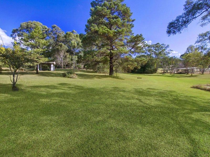 11 Inverary Drive, Kurmond, NSW 2757