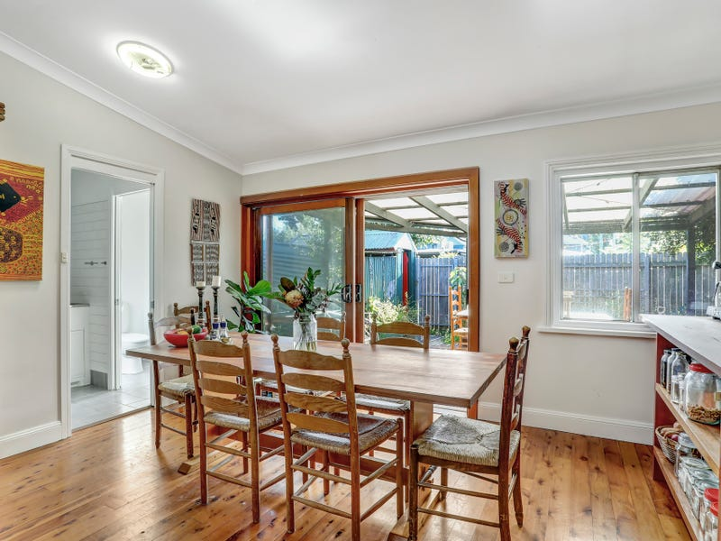 17 Dent Street, Islington, NSW 2296