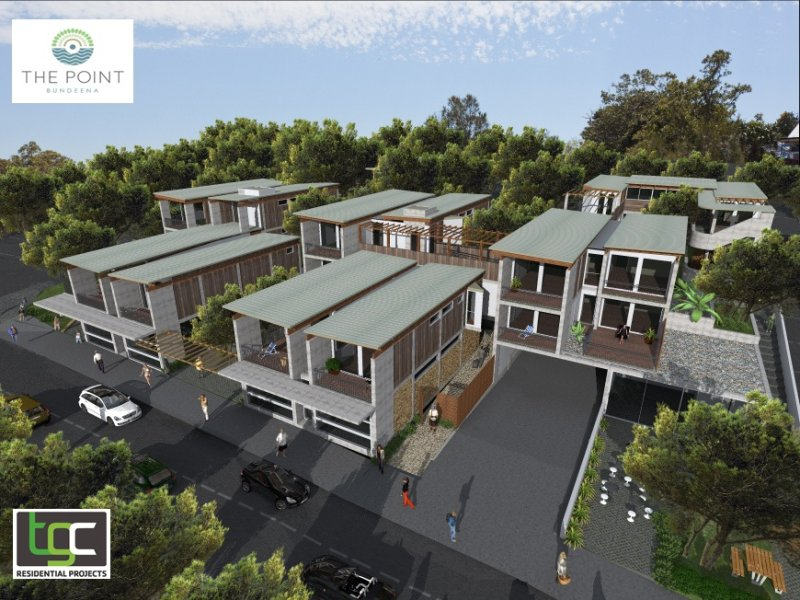 3/96-98 Loftus Street, Bundeena, NSW 2230