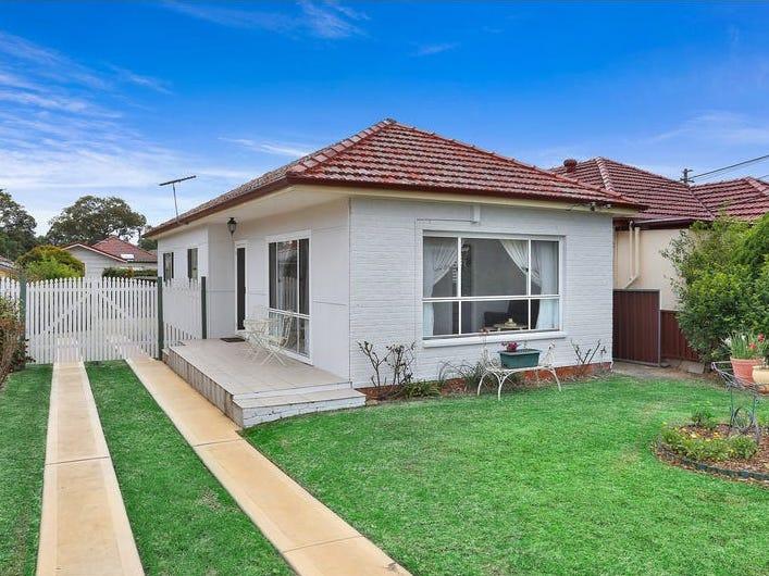 5 Meroo Street, Auburn, NSW 2144