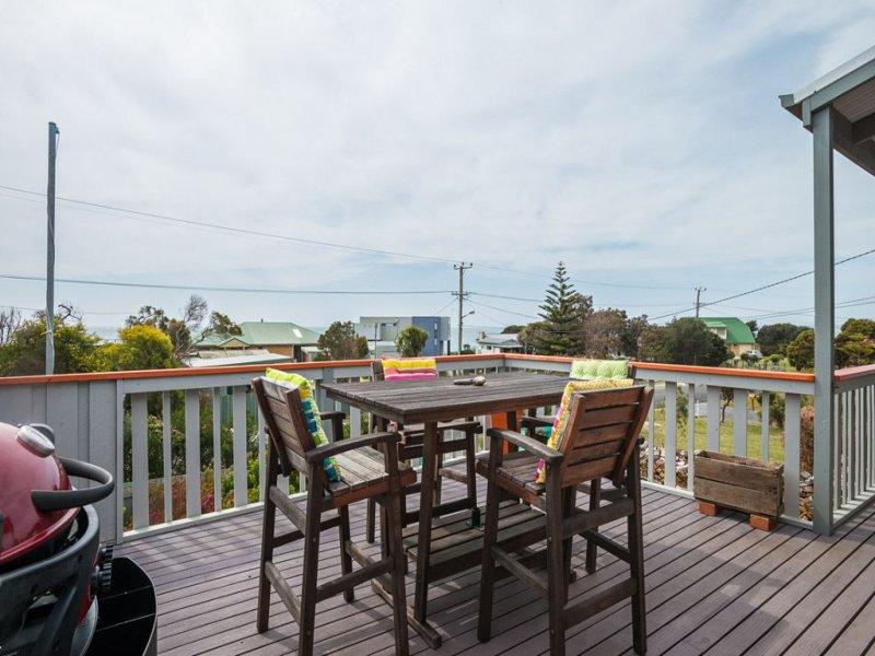 109 Gardners Road, Greens Beach, Tas 7270