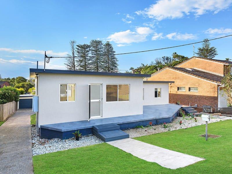 9 Hill Street, Port Macquarie, NSW 2444