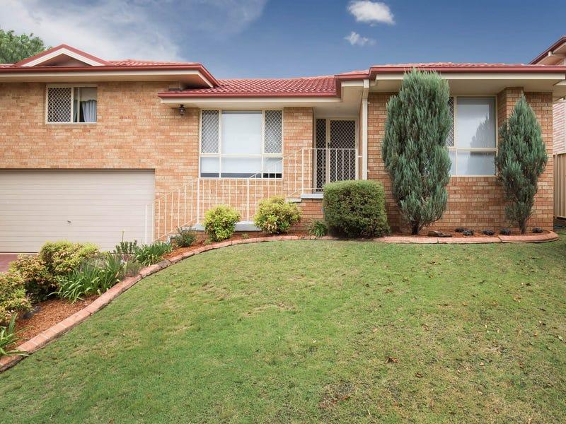 9 Lily Court, Narellan Vale, NSW 2567