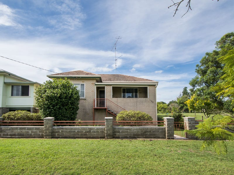 130 Powell Street, Grafton, NSW 2460