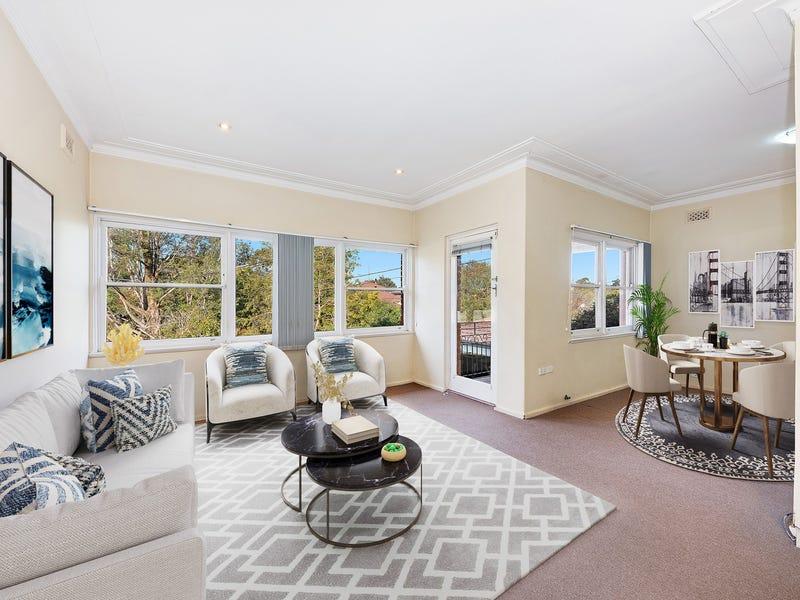 2/76 Cullen Street, Lane Cove West, NSW 2066