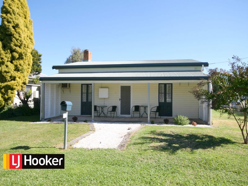 86 Granville Street, Inverell, NSW 2360