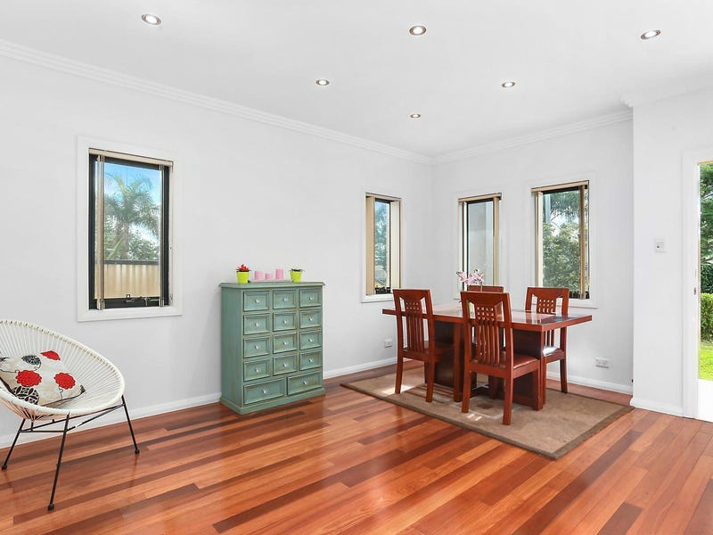 21A Robyn Street, Revesby, NSW 2212