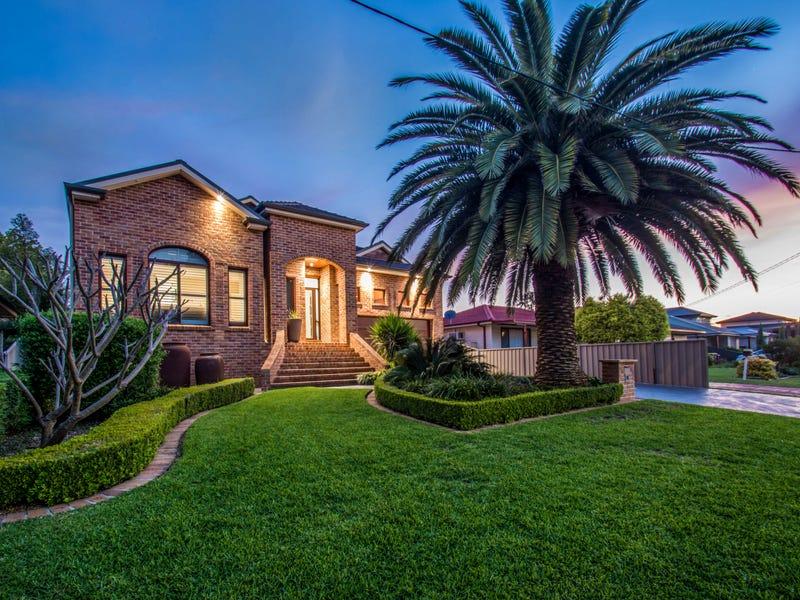 54 Ladbury Avenue, Penrith, NSW 2750