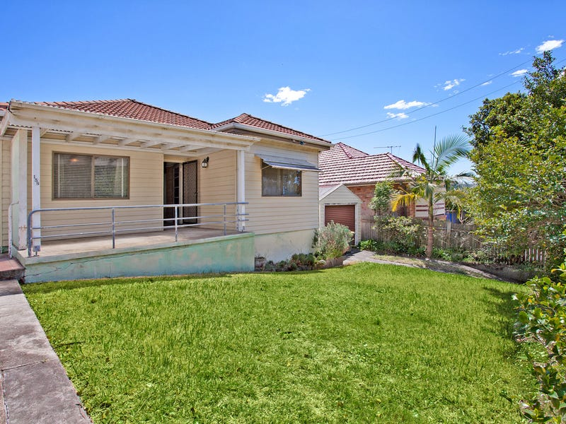 158 Harbord Road, North Manly, NSW 2100