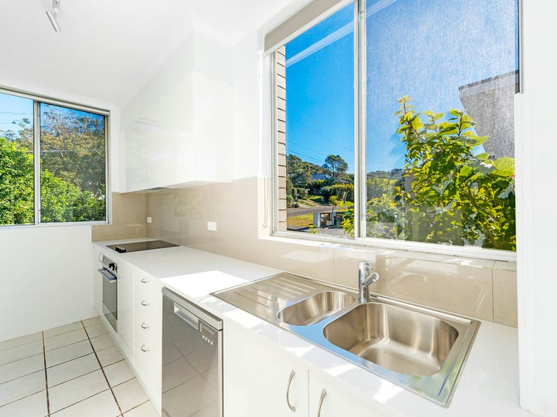 8/31 Seaview Avenue, Newport