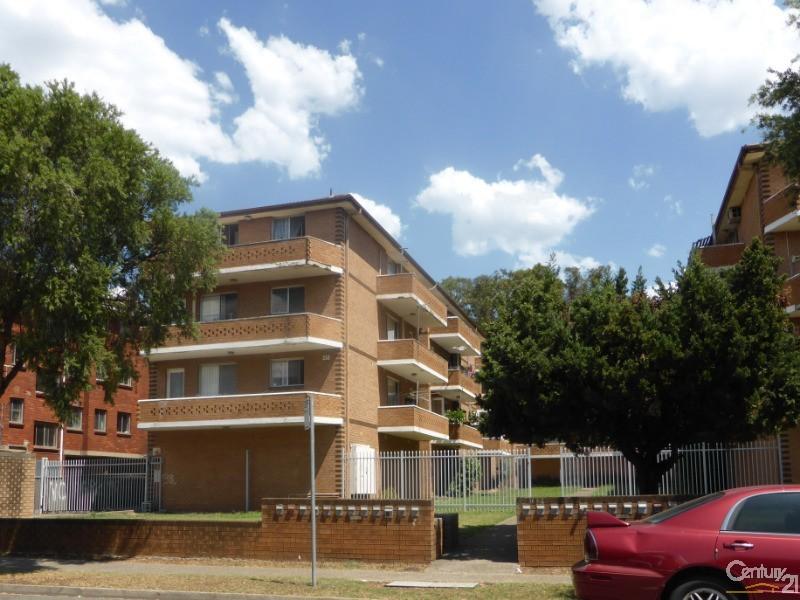 14/132 John Street, Cabramatta, NSW 2166