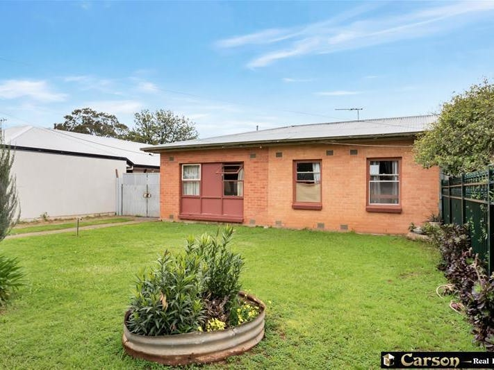 11 Cockshell Street, Davoren Park, SA 5113