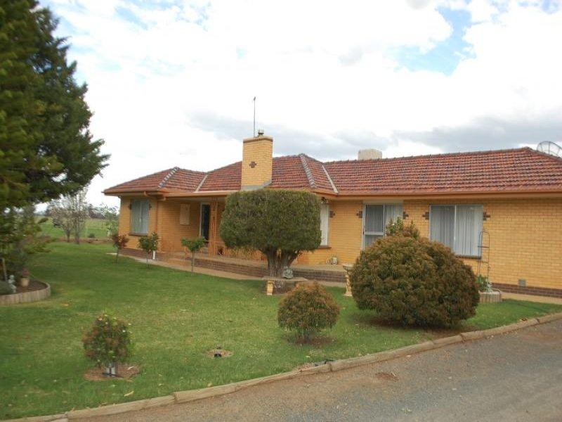 990 Lancaster Mooroopna Road, Mooroopna North, Vic 3629