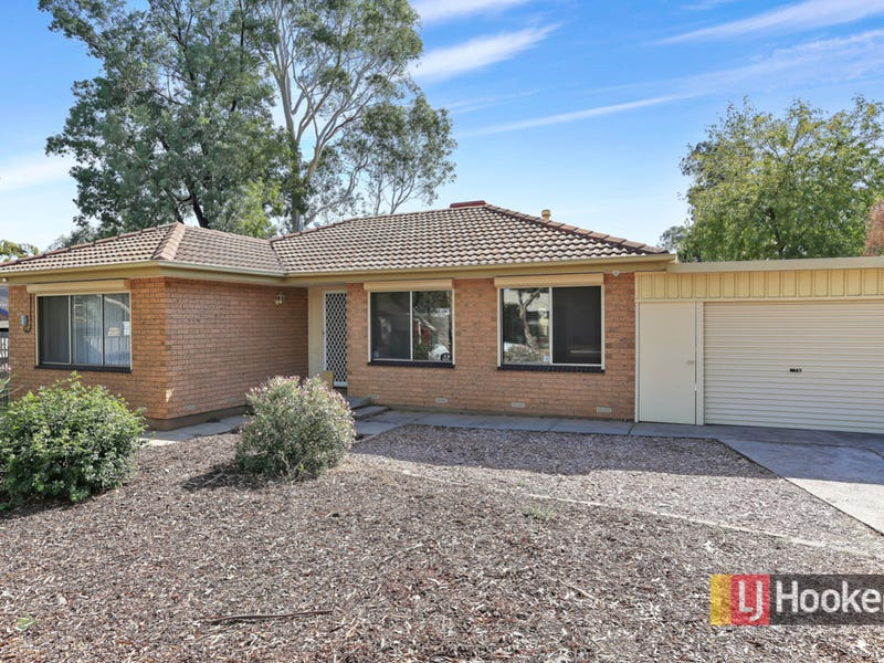 29 Francis Crescent, Salisbury Heights, SA 5109
