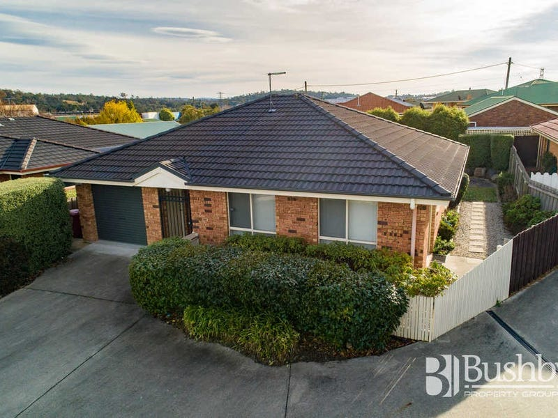 1/17 Myrtle Road, Youngtown, Tas 7249