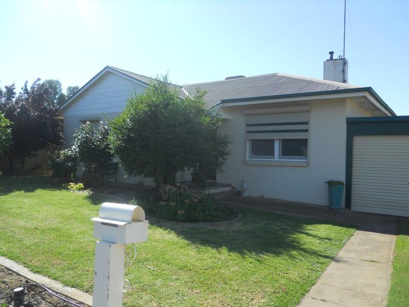 4 Hambour Avenue, Eudunda, SA 5374