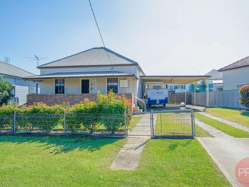 51 Green Street, Telarah, NSW 2320