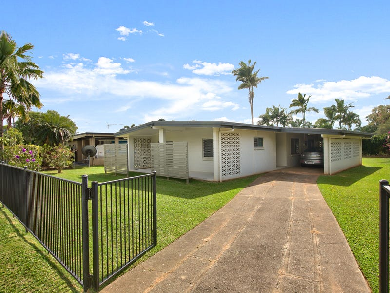 23 Agate Street, Bayview Heights, Qld 4868