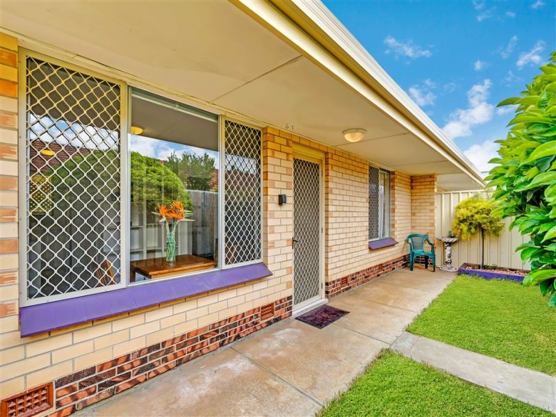 2/66 Milner Road, Richmond, SA 5033