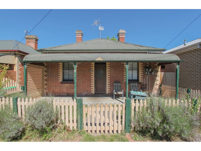 65 Bant Street, South Bathurst, NSW 2795