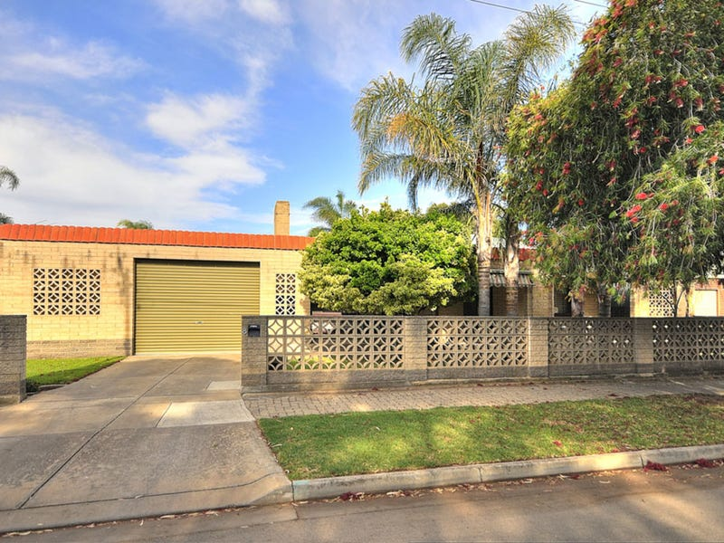 8 Greenacre Terrace, Northfield, SA 5085