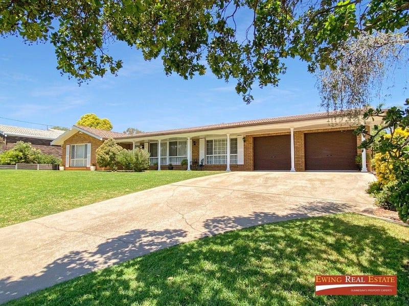 13 Palmer Cr, Gunnedah, NSW 2380