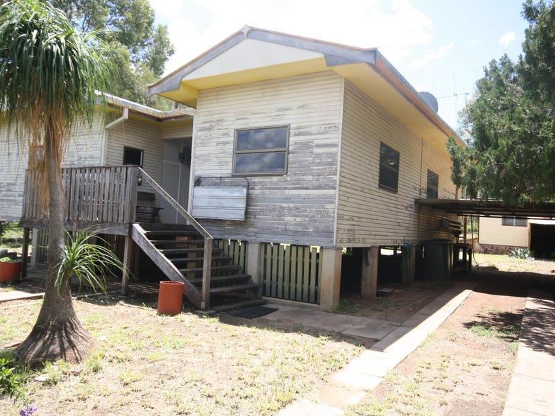 103 Lyons Street, Mundubbera, Qld 4626