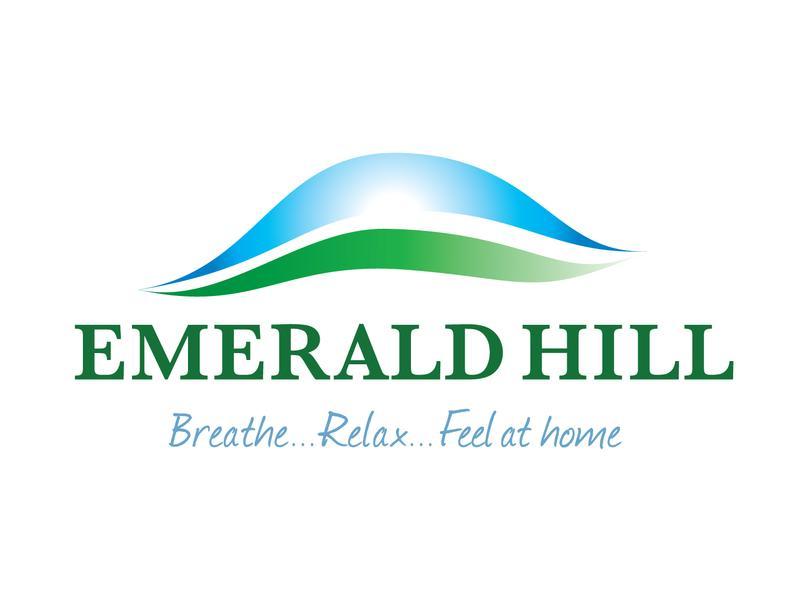 Lot 289, Emerald Hill Estate, Brassall, Qld 4305