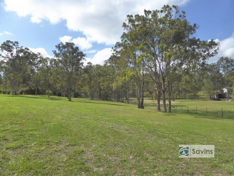 Lot 114, Tareeda Court, Casino, NSW 2470