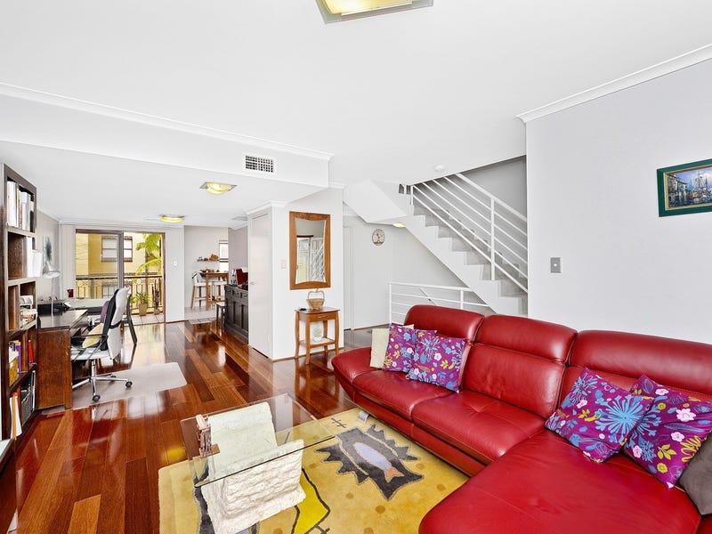 32/1 Hyam Street, Balmain, NSW 2041