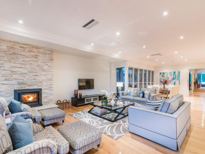 175 Adelaide Street East, Clayfield, Qld 4011