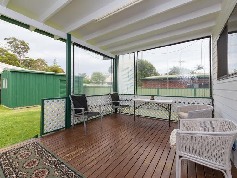 23 Turpentine Avenue, Sandy Beach, NSW 2456