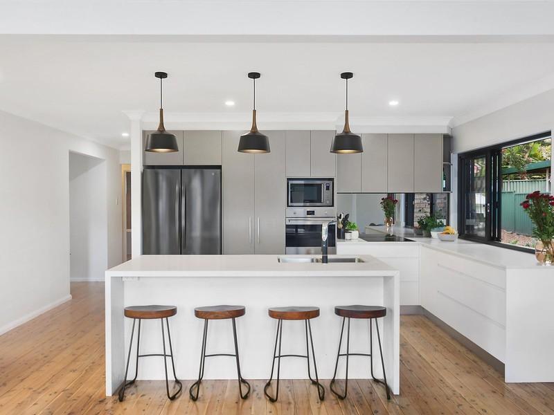 8  Loxton Avenue, Wamberal, NSW 2260