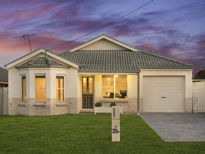 25A Erith Road, Buxton, NSW 2571