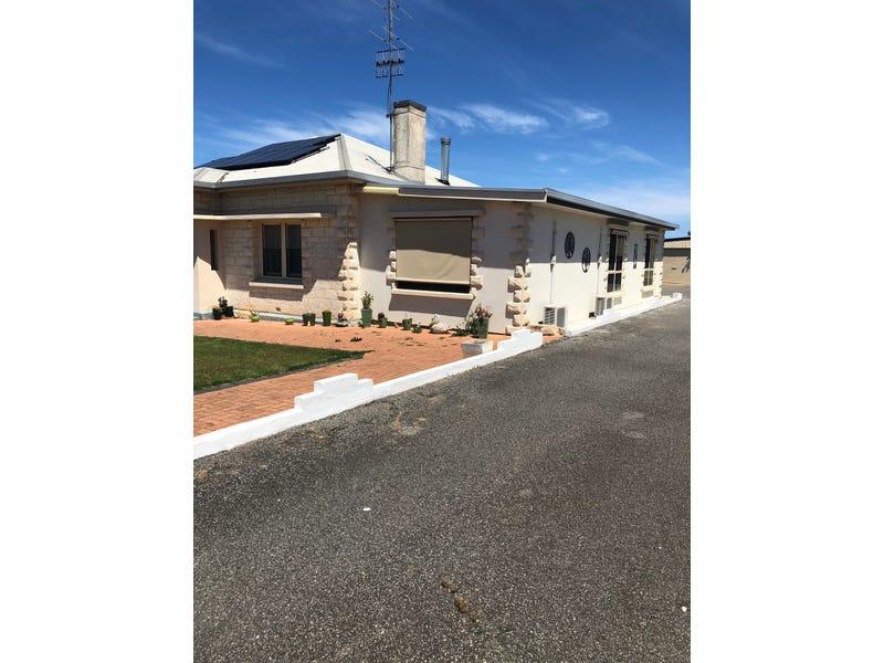 33 Tennant Street, Port Lincoln, SA 5606