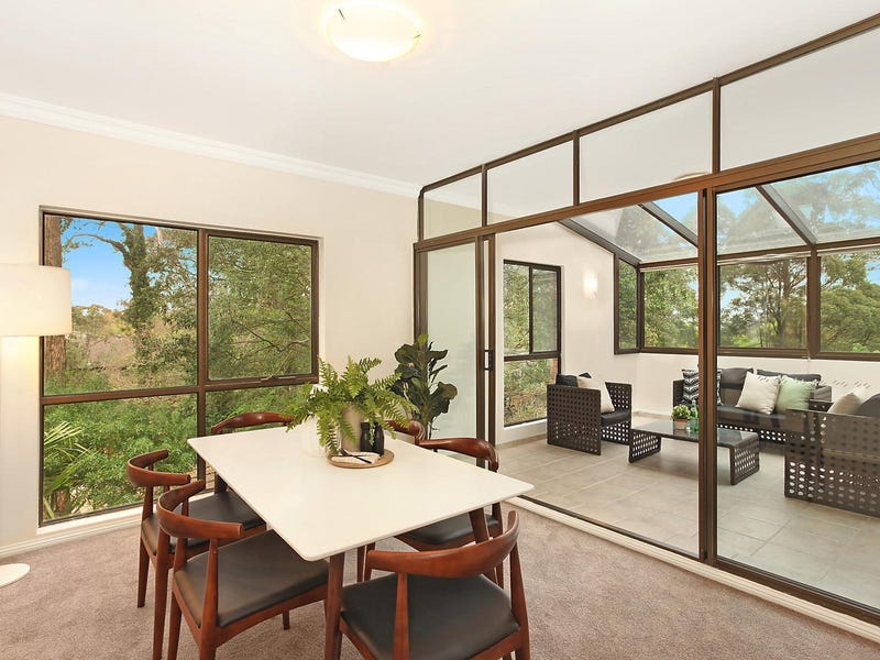 4/1316 Pacific Highway, Turramurra, NSW 2074