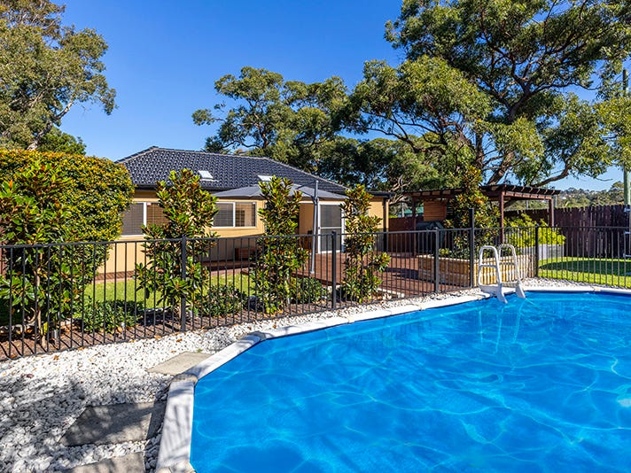 74 South Creek Road, Dee Why, NSW 2099