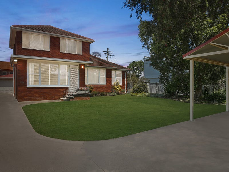 214b Connells Point Road, Connells Point, NSW 2221