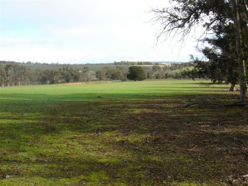 Lot 490 Valemarie Road, Cranbrook, WA 6321
