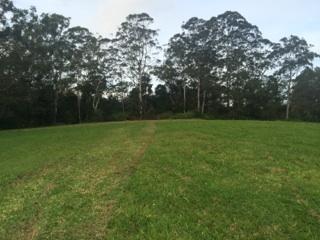 Lot 5, 14 Monarchy Way, Narara, NSW 2250
