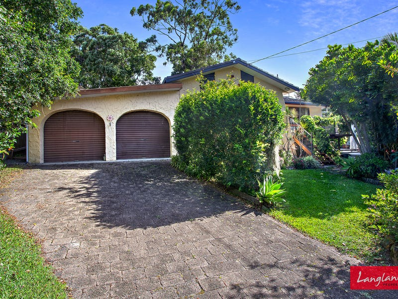 19 Blackbutt Ave, Sandy Beach, NSW 2456