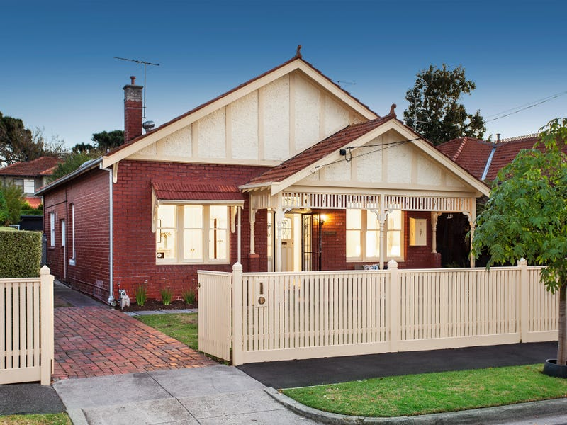 11 Westley Avenue, Brighton, Vic 3186