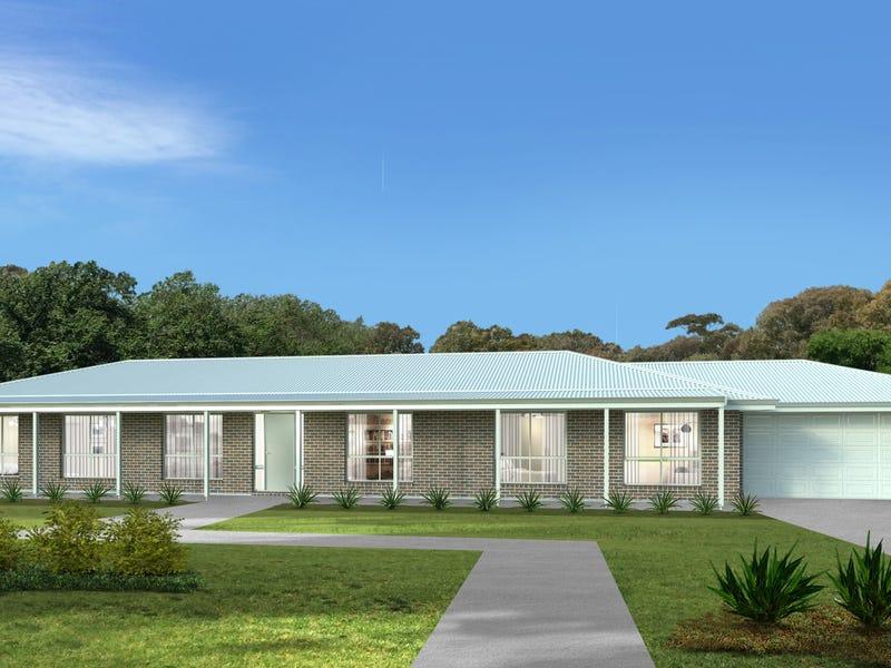 Lot 1101 Cliften Avenue, Cliftleigh, NSW 2321