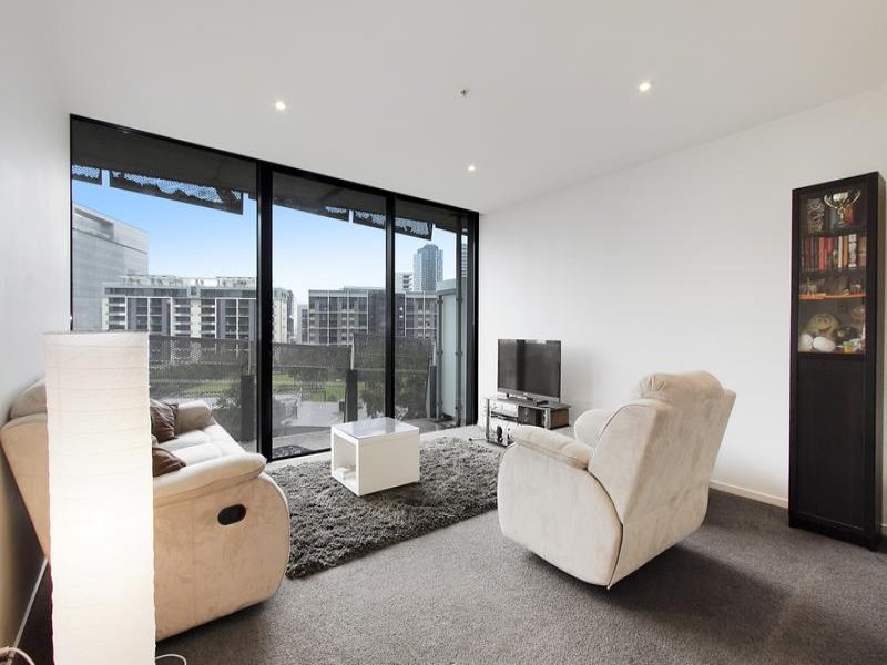 404/12 Waterview Walk, Docklands, Vic 3008