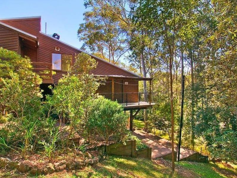 11 Fernleigh Place, New Lambton Heights, NSW 2305