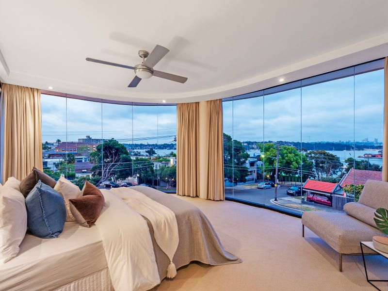 1/51 St Georges Crescent, Drummoyne, NSW 2047