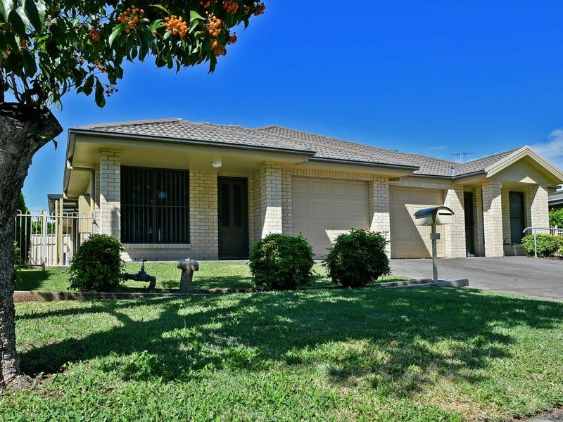 2/9 Reservoir Street, Gunnedah, NSW 2380